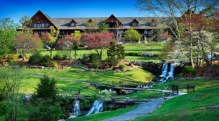 Pin By Big Cedar Lodge On Our Door Is Always Open Branson Missouri Vacation Branson Missouri Resorts Vacation Trips