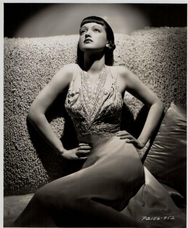 Selfie Erotica Dorothy Lamour  nudes (88 photo), YouTube, cameltoe
