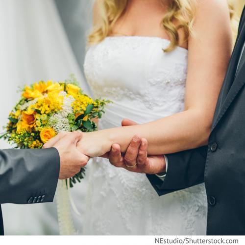 B Чехии и Словакии Свадебные обряды в Чехии и Словакии