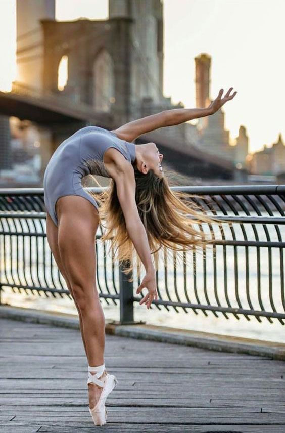 APPRECIATE THE BEAUTIFUL DANCE ART, PEOPLE ARE HAPPY – Page 40 of 63 – Sport 1
