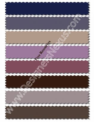 011-dusty-tones-palette-fall-png-preview