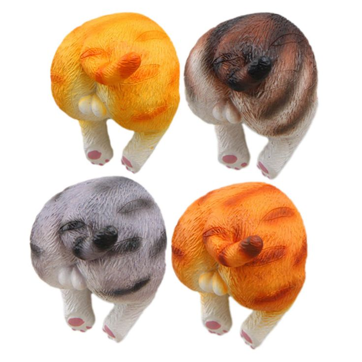Find More Fridge Magnets Information about Cute 3D Corgi Dog Ass Cartoon Animal Creative Fridge Magnets Home Decor Gift DIY Accessories Gift Home decorations Stickers,High Quality creative fridge magnets,China fridge magnet sticker Suppliers, Cheap magnet sticker from Four Seasons' Song on Aliexpress.com