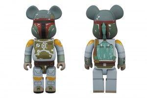 star-wars-x-medicom-toy-400-boba-fett-bearbrick-1