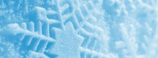 ice flake