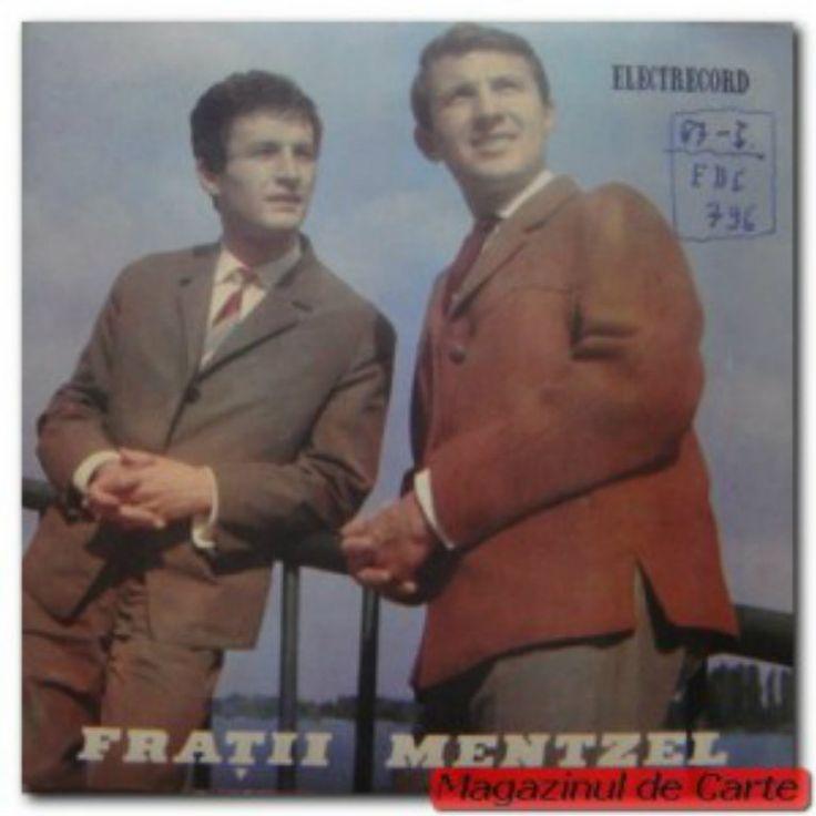 Fratii Mentzel - Du-mă acasă, măi tramvai  https://www.youtube.com/watch?v=HvMnDxhLlAc