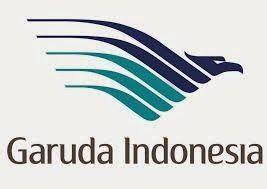 Garuda Indonesia PT Persero Tbk (Tarakan Kantor Utama) Jl Mulawarman Tarakan Kalimantan Utara, telepon :(0551) 32222, Fax: (0551) 32222 Garuda Indonesia melayani penerbangan route Tarakan.