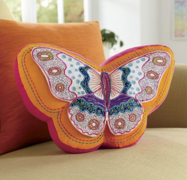 35 best images about Butterfly - MacKenzie-Childs on Pinterest Butterfly party, Butterfly ...