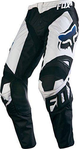2016 Fox Racing 180 Race Men's Off-Road Motorcycle Pants - Black / Size 36. For product info go to:  https://www.caraccessoriesonlinemarket.com/2016-fox-racing-180-race-mens-off-road-motorcycle-pants-black-size-36/