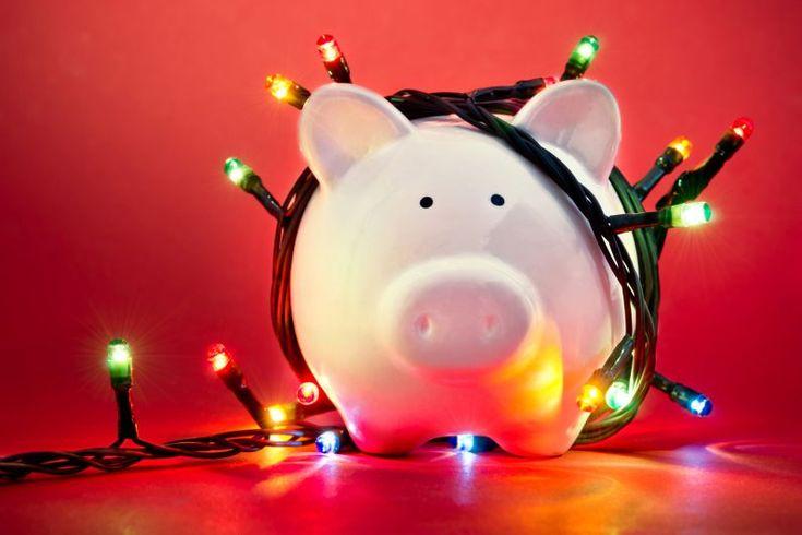Quer poupar na Ceia de Natal?