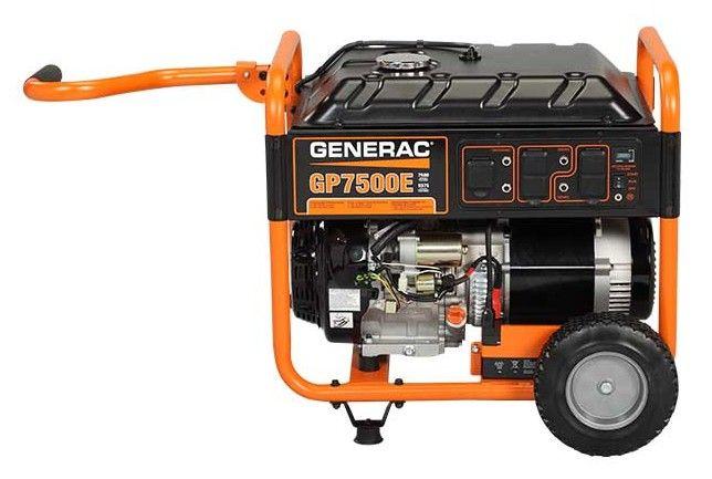 Portable Generator Noise Suppression : Best portable images on pinterest generators