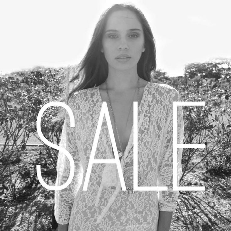 THIS JUST IN  we've add + 30+ new styles to our sale page! Nothing over $55   Click the link in our bio to shop or go to www.elavonza.com xx  #elavonza #onlineboutique #sale #saleitems #fashion #style #ootd #ootn #boutique #outfitideas #dresses #playsuits #tops #skirts