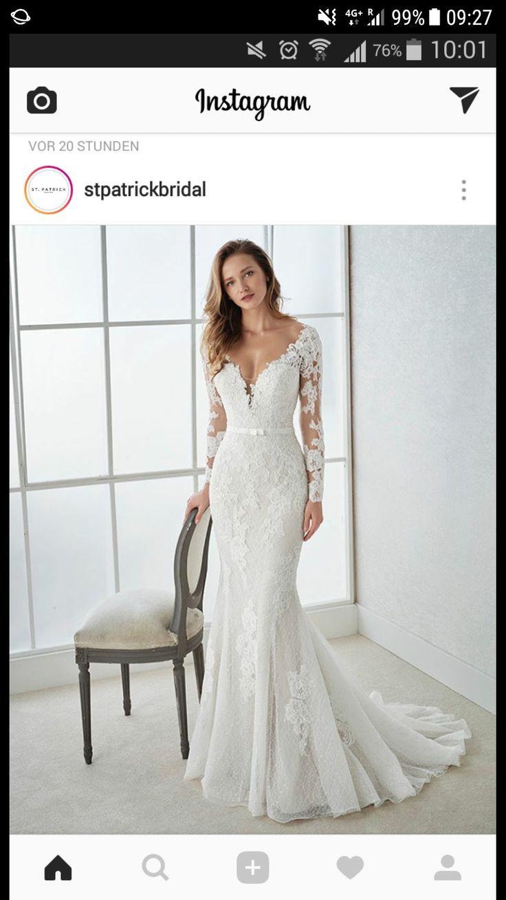 Best allure bridals ideas on pinterest wedding frocks