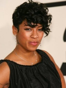 17 Best Images About Keisha Cole On Pinterest Eyes Lips