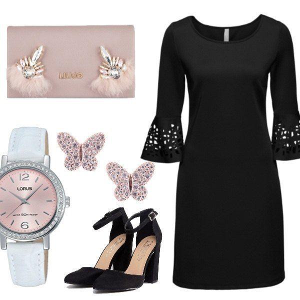 Pink details – #details #pink