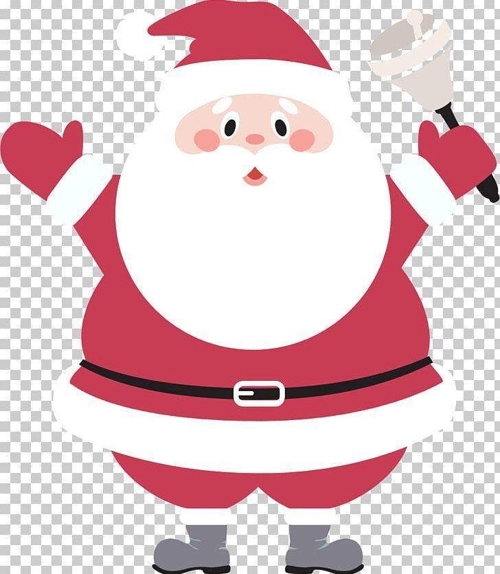 Santa Claus S Reindeer Mrs Claus Christmas Santa Suit Png Artwork Christmas Christmas And Holiday Season Christmas Santa Claus Reindeer Santa Suits Santa