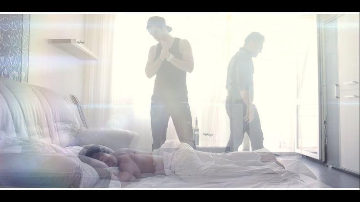HORVÁTH TAMÁS & RAUL - SZERETSZ ENGEM? (Official Music Video)