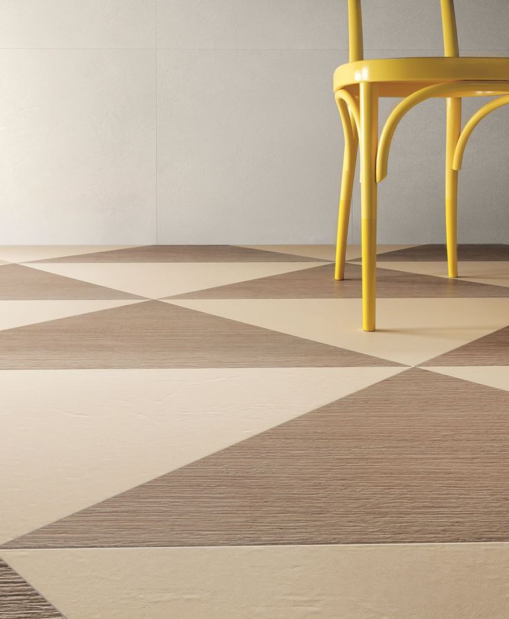 115 best Boden images on Pinterest Tiles, Tile patterns and