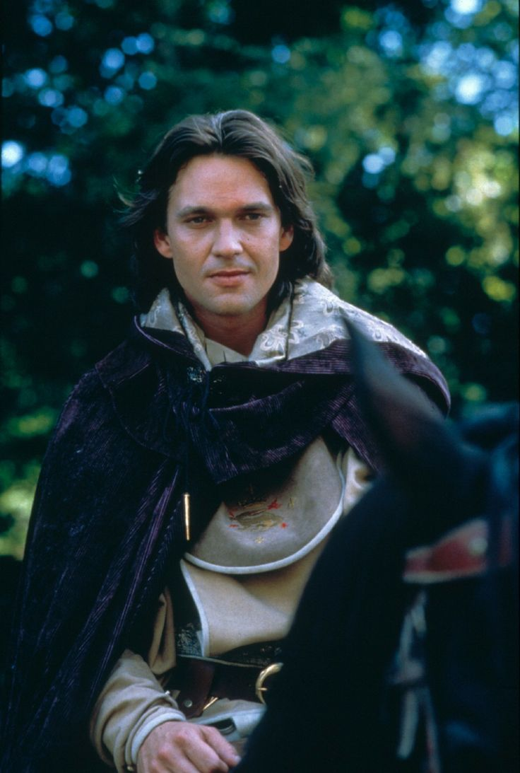 17 Best images about Ever After on Pinterest | Vanity fair ...