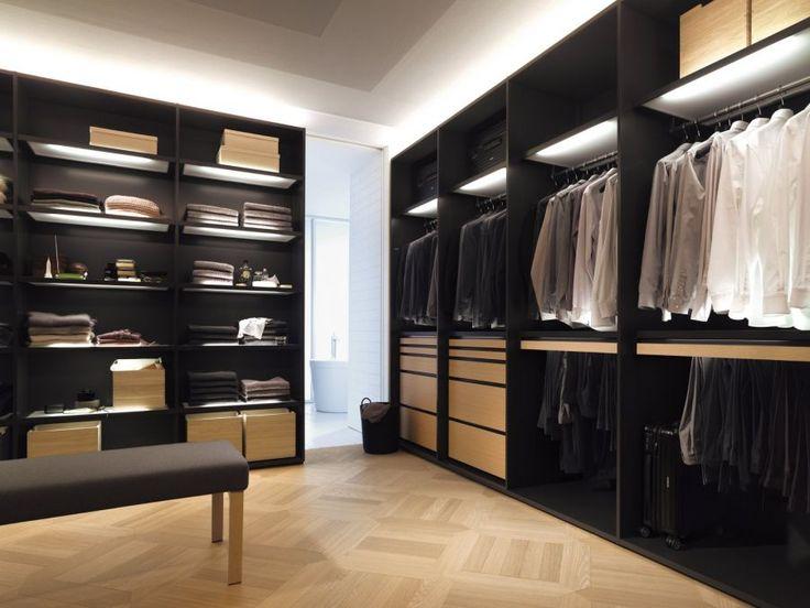Interlubke Dressing Room Design | Dressing Room Ideas | Pinterest | Dressing  Room Design, Dressing Room And Room