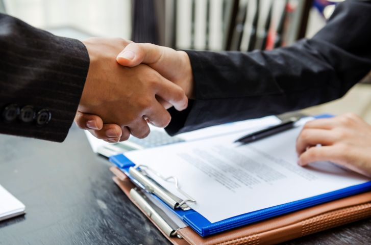 Failed Negotiations: What to Do when the Seller is an Immovable Object   Mandeville, Madisonville, Slidell, Abita Springs, Top Agent, Wayne Turner, sell, buy, home real estate, Covington., mandeville real estate, St Tammany