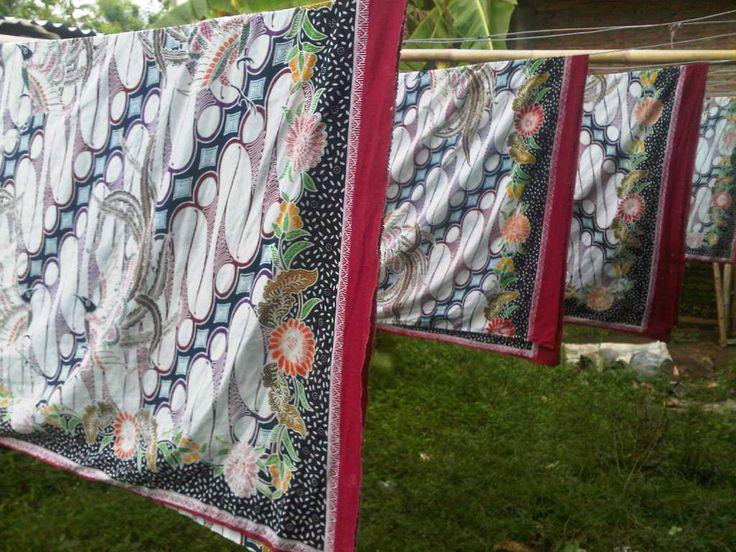 Batik Print Malam Dingin SMS WA 085728065344 BB 2294514D