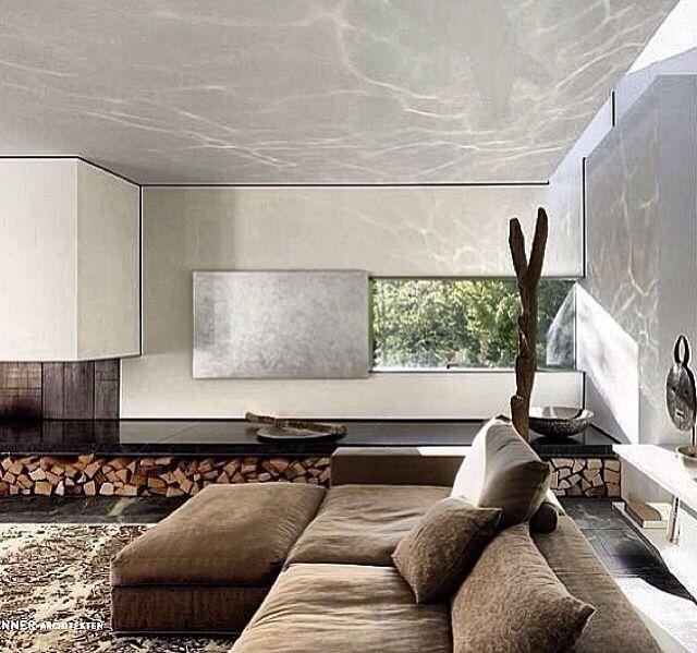 Living-room//