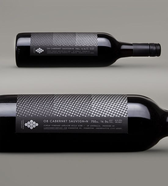 Good #packaging #wine