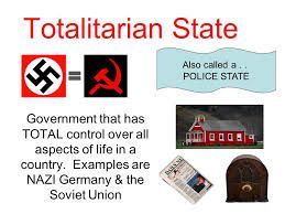 1984 communism totalitarianism and socialism Orwell and totalitarianism at the behest of the duchess of atholl, george orwell (1903-1950) spoke at the league for european freedom, a neo-conservative forum with whom the celebrated author shared a distinct disdain for communism.