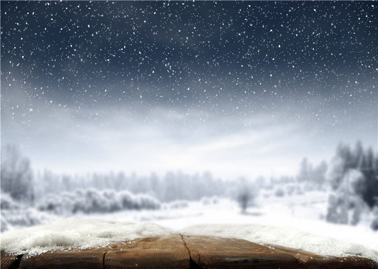 $9.80 (Buy here: https://alitems.com/g/1e8d114494ebda23ff8b16525dc3e8/?i=5&ulp=https%3A%2F%2Fwww.aliexpress.com%2Fitem%2FPhoto-Backdrops-Children-Vinyl-Photo-Studio-Props-Photography-Background-Winter-Snow-7x5FT-Jieqx091%2F32669843548.html ) Photo Backdrops Children Vinyl Photo Studio Props Photography Background Winter Snow 7x5FT Jieqx091 for just $9.80