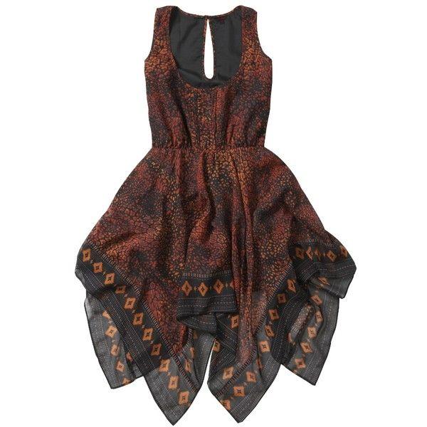 the 25+ best brown plus size dresses ideas on pinterest | neutral