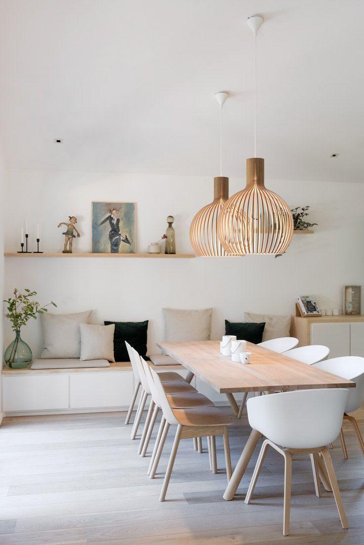 Marion Lanoë Innenarchitektin Und Dekorateurin Lyon Decorator Designer Int Haus Pinterest Dining Room And