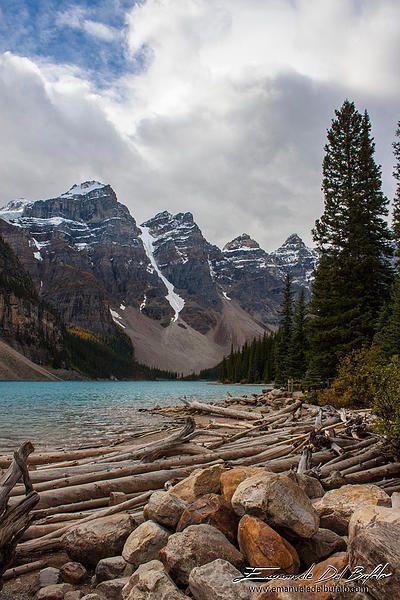 emanueledelbufalo.com the long-term traveler Canada
