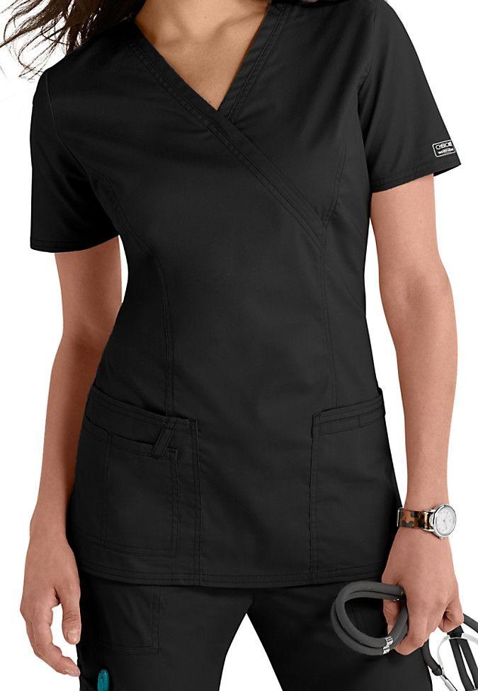 CHEROKEE xирургические костюмы   CHEROKEE форма   CHEROKEE Медицинская Униформа - Scrubs and Beyond