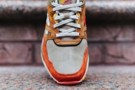 http://sneakerwars.jp/items/view/3669/