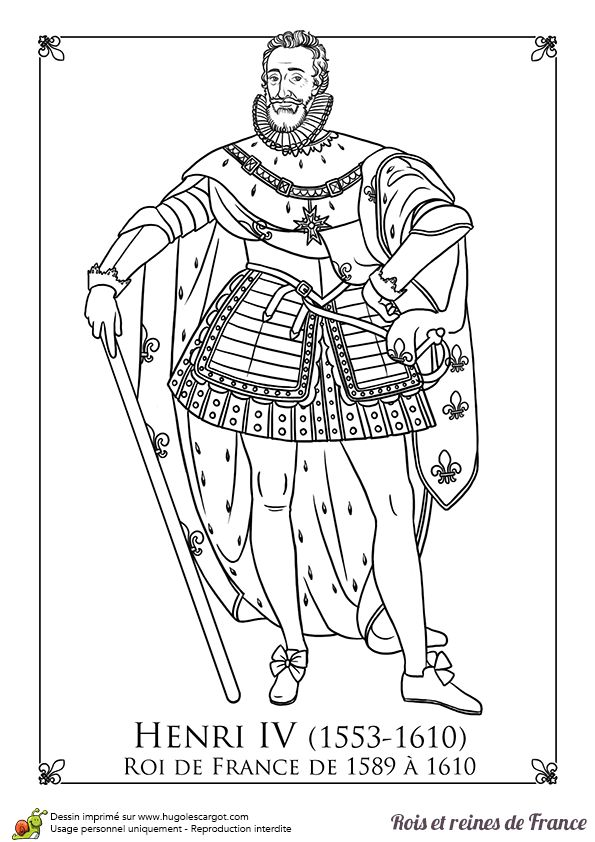 coloring sheets coloring pages henri frances o connor manual labor ...