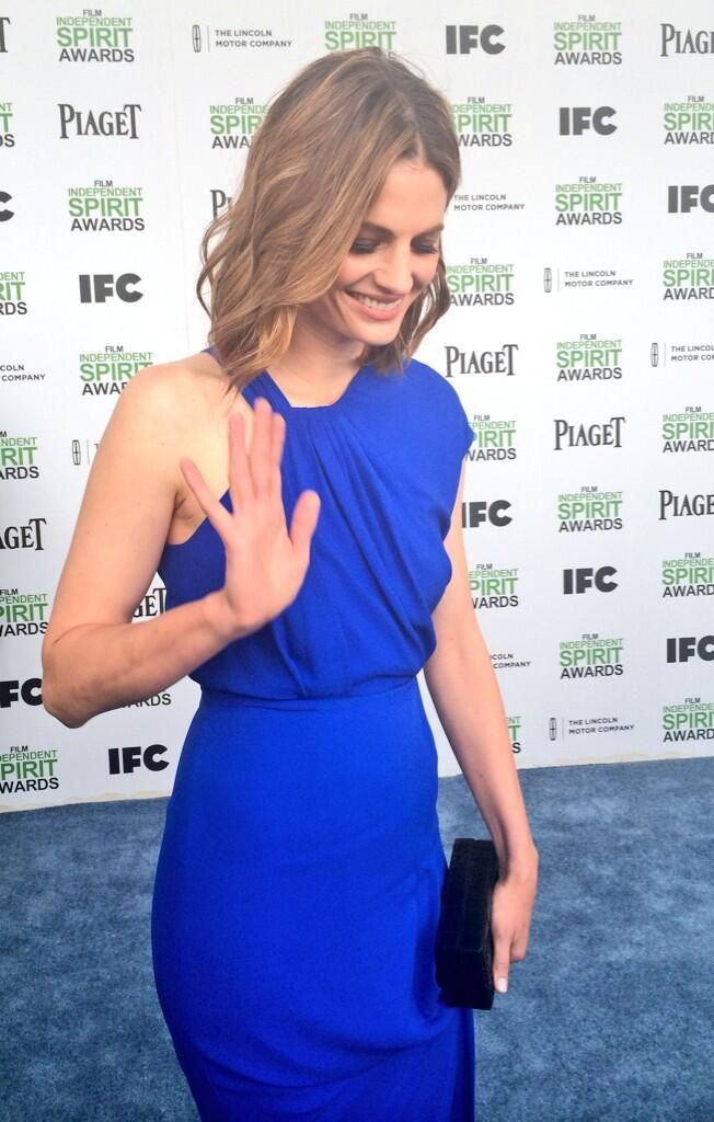 17 Best images about Stana Katic on Pinterest | Canada ...