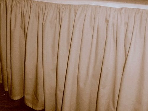 dust ruffles bed skirts - Dust Ruffles