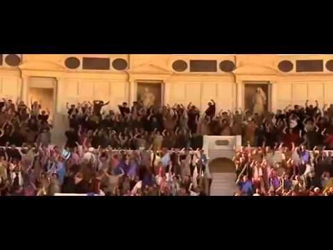 Gladiator Full Movie in English Maximus – Movies 2015 full Movies Hollywood new HD - YouTube