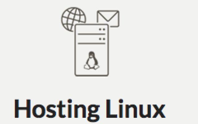 Quali hosting low-cost possiamo scegliere? Ecco una lista per spendere meno di 20 euro / anno