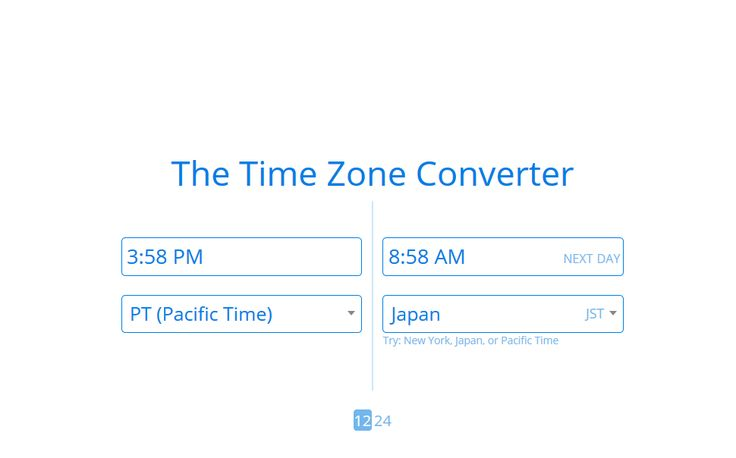 Best 25+ Time zone converter ideas on Pinterest Date calculator - monthly time sheet calculator
