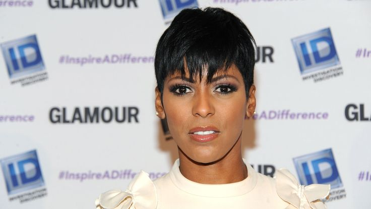 We're all in our feelings this week, especially after Tamron Hall made a surprising exit from NBC's Today Show. Last month, the peacock network revealed plans to bring former Fox News …