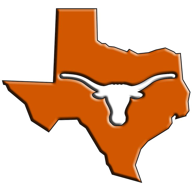138 best texas longhorns images on pinterest ut longhorns texas university of texas baseball camp office matthew hay sciox Images