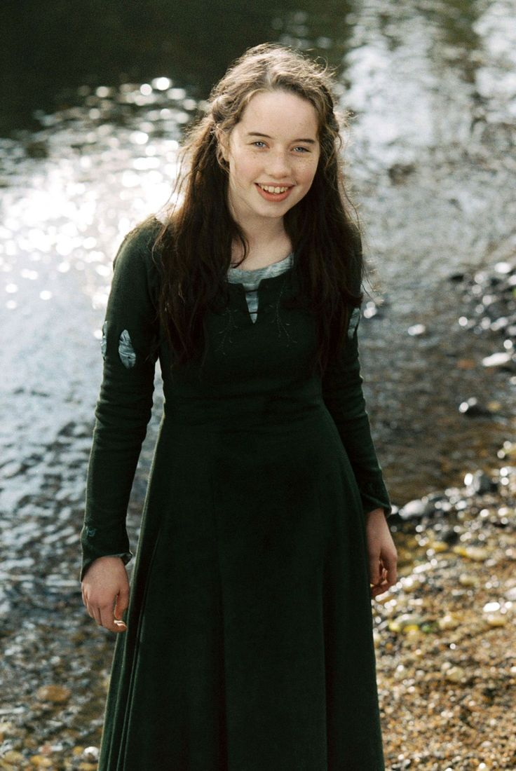 17 Best images about Chronicles of Narnia The Lion The Witch and ...