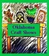 Arts And Crafts Fairs In Tulsa Ok