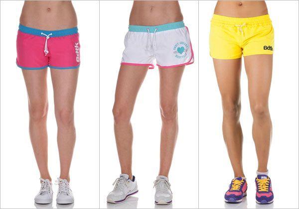 Γυναικεία Σορτσάκια Bodytalk για το γυμναστήριο, την παραλία και την βόλτα με έκπτωση έως 50% https://www.e-offers.gr/124068-gynaikeia-sortsakia-bodytalk-gia-to-gymnastirio-tin-paralia-kai-tin-volta-me-ekptosi-eos-50-tois-ekato.html