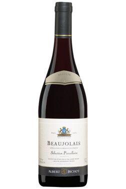 Albert Bichot Beaujolais Vin rouge, 750 ml Code SAQ :  00021436 Code CUP :  00087113110208 France, Beaujolais  Code SAQ :  00021436 Code CUP :  00087113110208 France Beaujolais Consulter la liste de tous les produits de la pastille Fruité et léger Appellation d'origine : Beaujolais Producteur : Albert Bichot Degré d'alcool 12,5 %