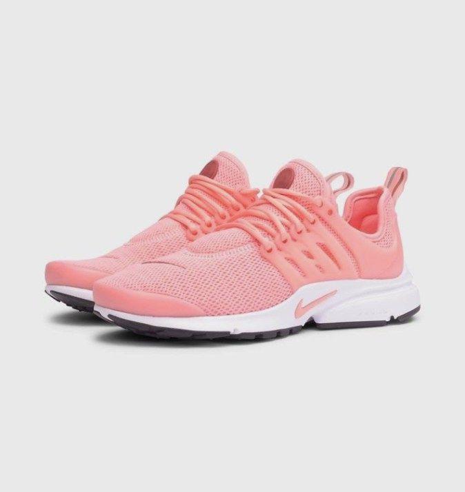 bfca55b002851 Stylish Sneakers You Can Wear To Work  sneakersid