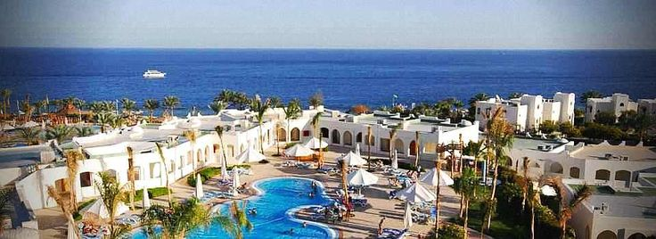 Sunrise-Select-Resort-Sharm-El-Sheikh  BOOK NOW