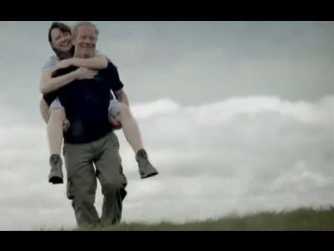 Cinematic Orchestra - To Build a Home/ Breathe (One of the most moving videos I have ever seen)
