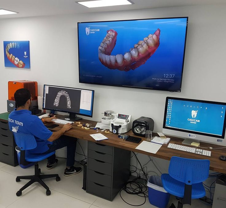 CAD/CAM Center Miami . . . . . #clearsmilemiami #clearaligners #cadcammiami #orthodontics #cadcamcenter #cerec #dentalstudent #teeth #dental #odontologia #dentistry #braces #dentalschool #dentalassistant #dentalhygienist #dentalhygieneschool #teethwhitening #cosmeticdentistry #cosmeticsurgery #implants #dentures #rootcanal #odonto #smile #whiteteeth #cavity #dentist #dentista #dentistadelasestrellas #celebritydentist